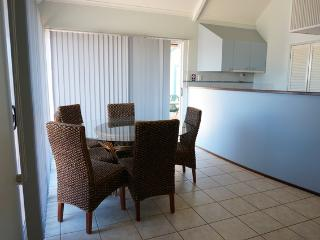 Osprey Holiday Village Unit 120 - Plenty of room for a large family