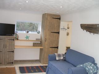 Bryntelor Cottage Penbryn, Ceredigion