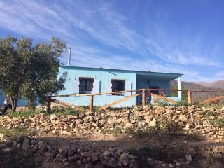 Alojamiento Rural Cortijo El Viso