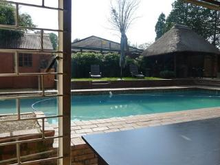 AMAZING HOUSESHARE FOR YOUNG PROFESSIONAL or INTERNATIONAL STUDENT, Randburg