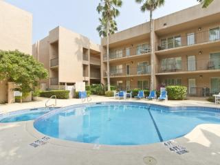 2401 N Gulf Blvd #201 2, South Padre Island