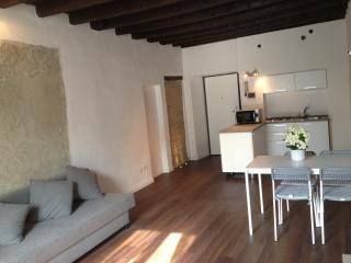 casa vacanza chiara, Bergamo