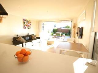 Sydney Garden Home Leichhardt LH04