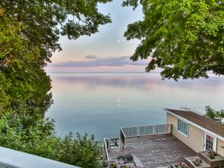 Lake Simcoe Beauty, Orillia