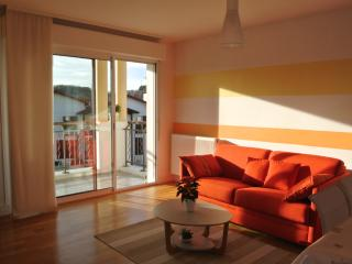 GOLF & SEA T2  PARKING, BALCON 3 MN ST JEAN DE LUZ, Ascain
