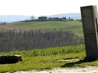 "Vista de le cretevacanze de ""site transitoire"""
