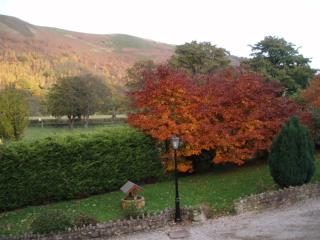 Hendy Isa Luxury Country Cottage 5*.North Wales