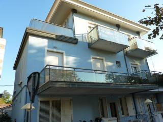 Residence Costablu, Rimini