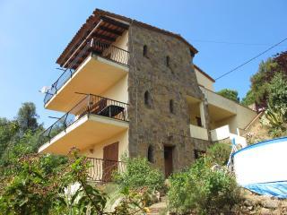 Magnificante views,Calonge,Nr.Palamos,Girona,Costa Brava