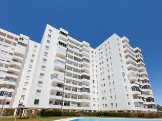 [552] Bonito apartamento en Valdelagrana