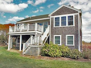 BEAUTIFUL CONTEMPORARY CLOSE TO SOUTH BEACH, Edgartown