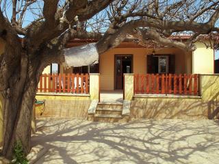 Villa Mamma Sabina