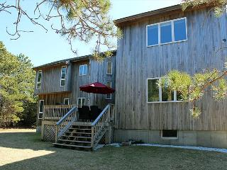 Spacious Contemporary with Air Conditioning, Edgartown