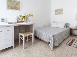 [70] Lovely 3 bedrooms apartment with wifi, Sevilla