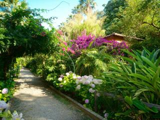 Le Palme Garden Villas