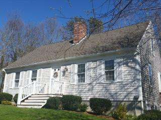 BEAUTIFUL CAPE in LOVELY YARMOUTHPORT!! 126082, Yarmouth Port