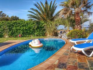 ! ¡ OFERTA ESPECIAL! Villa Roselles LloretHoliday C002, Lloret de Mar