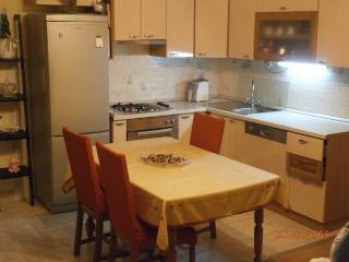 Apartman 2, Stobrec