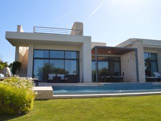 Villa Tangier