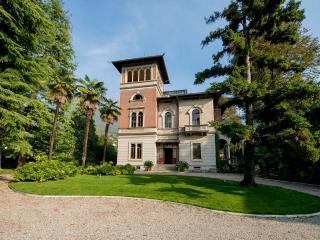 Villa Como Grande