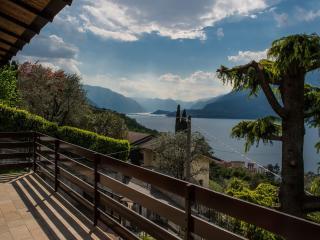 Exclusive Villa Luisa big lake view