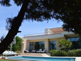Villa Rabat, Esauira