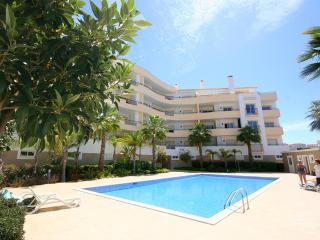 Quinta da Abrotea -  1 bedroom apartment, central location, Wi-Fi and A/C, Lagos