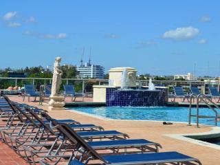 Luxury Sunny Isles Beach Property