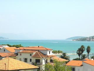 Seaview Apartment in Trogir_1