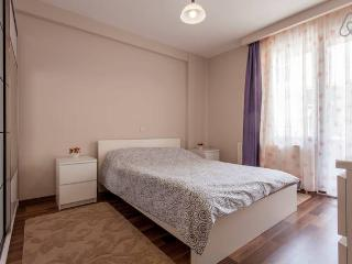 4. flor apartman.new open central of istanbul, Estambul