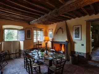 Villa Maria Vittoria Cottage Rosmarino