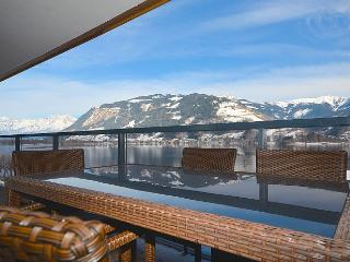 Alpin & See Resort, Top 26, Zell am See
