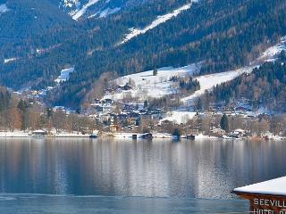 Alpin & See Resort, Top 26