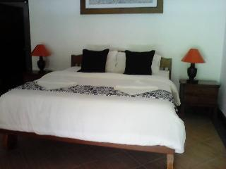 2 Bedrooms Private Pool Villa Seminyak, Legian