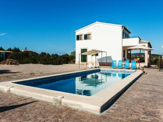 SON CATIU NOU - Property for 6 people in Portol (Marratxi), Sa Cabaneta