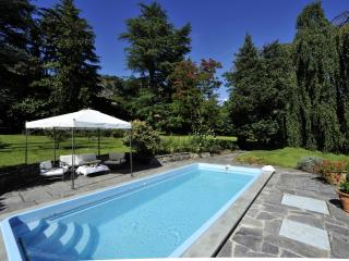 Villa Belvedere, Tremezzo