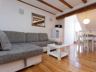 Hedera Estate, Hedera A31, Dubrovnik