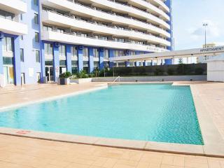 Apartment Praia da Rocha