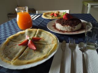 Rosso di Sera Bed & Breakfast