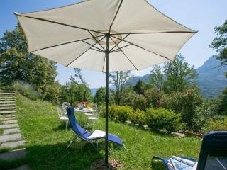 Villa Aura, Menaggio