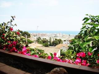 GREDOS VILLA, Santa Susanna