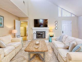 Gulf Pine House 647318, Miramar Beach