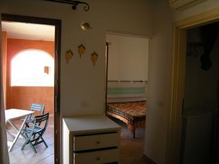 Bilo6 PTerra da Roberta Mare&Mirice Case Vacanza, Aglientu