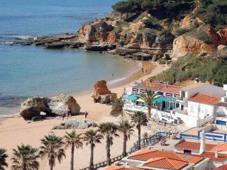 Algarve Boliqueime pres de Albufeira Vilamoura