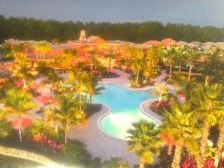 Paseo - Beautiful, Lush Community Living, Fort Myers