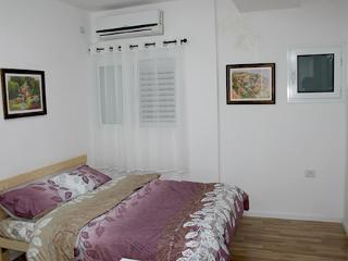 Cozy Studio apartment in Bat Yam