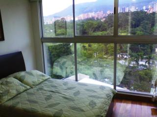 2 dormitorios La Frontera 0144, Medellín