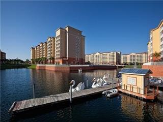 Westgate Resorts, Kissimmee