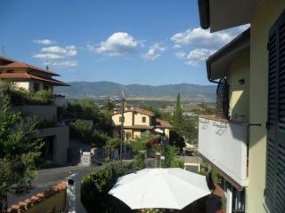 Casa Fiocco - Villetta indipendente con giardino, Figline Valdarno