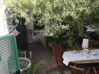 Mallorca House, Sineu